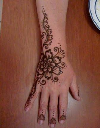 simple-mehndi-designs-12