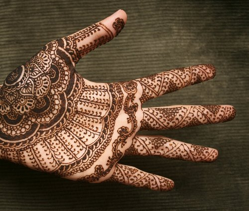 simple-mehndi-designs-21
