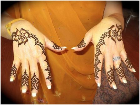 simple-mehndi-designs-5
