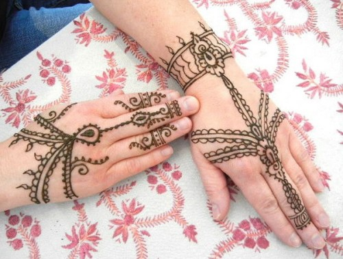 simple-mehndi-designs-7