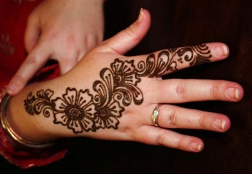 simple-mehndi-designs-9