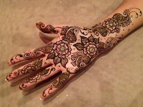 Arabic-Mehndi-Designs-30