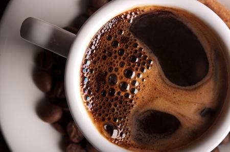 Caffeiene-Side-effetcs