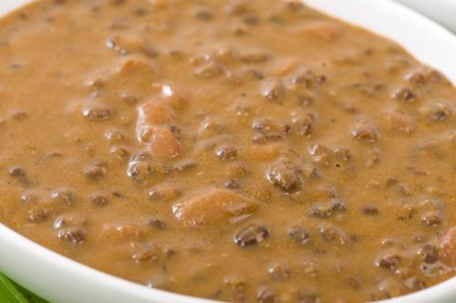 Dal-Makhni-Recipe
