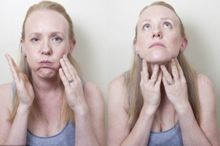 Face-Yoga-Exercises-1