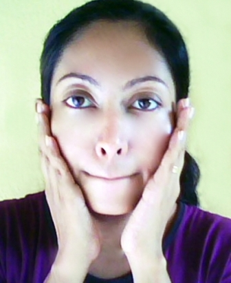 Face-Yoga-Exercises-2