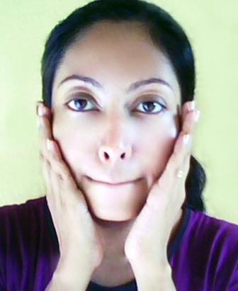 Face-Yoga-Exercises-2