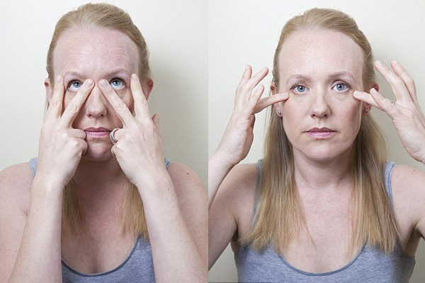 Face-Yoga-Exercises15