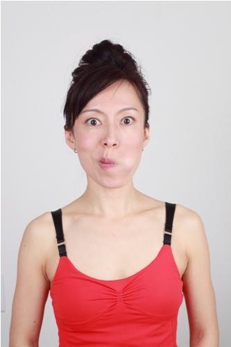 Face-Yoga-Exercises4