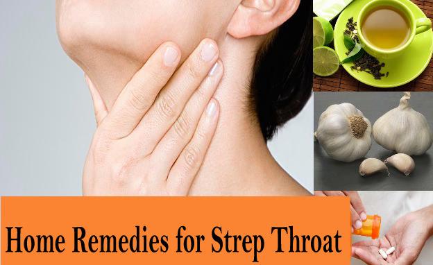 home-sore-throat-remedy-celebrity-sex-videos