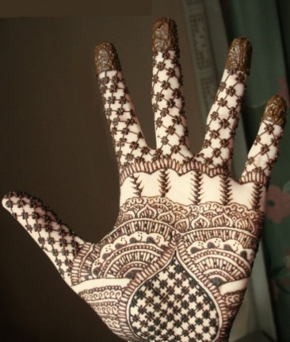 arabic-mehndi-designs-19
