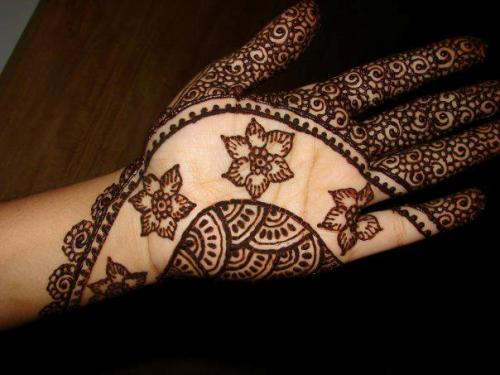 arabic-mehndi-designs-20