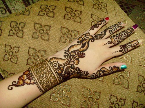 arabic-mehndi-designs-21