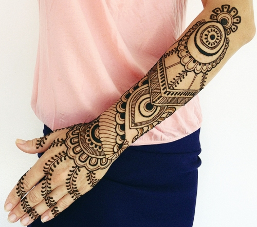 arabic-mehndi-designs-22