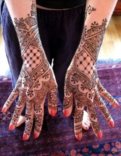 arabic-mehndi-designs-23
