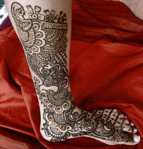 arabic-mehndi-designs-24