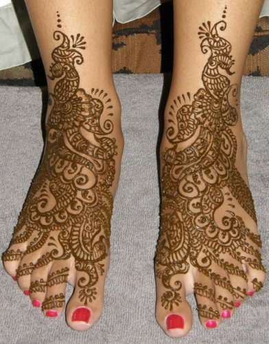 arabic-mehndi-designs-25