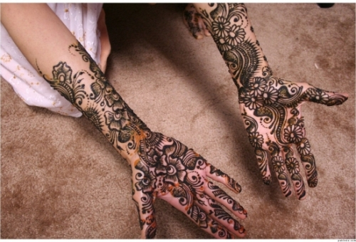arabic-mehndi-designs-26