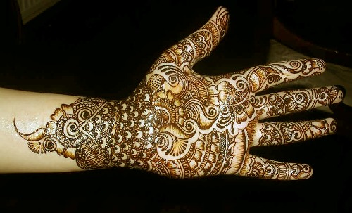 arabic-mehndi-designs-27