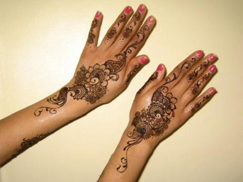 arabic-mehndi-designs-28