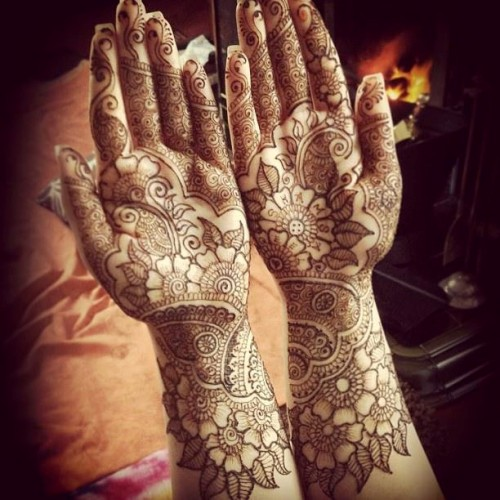 arabic-mehndi-designs-29