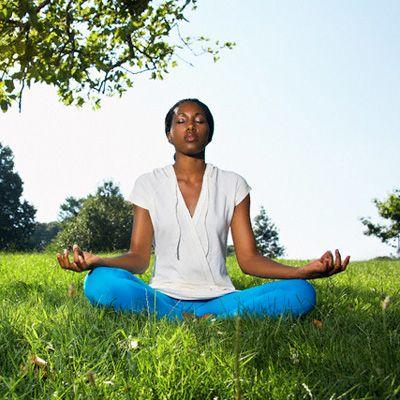face-yoga-meditation
