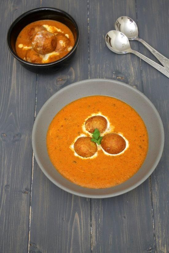 malai-kofta-recipe