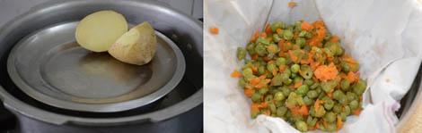 malai-kofta-recipe2
