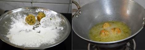 malai-kofta-recipe4