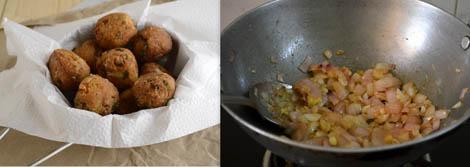 malai-kofta-recipe5