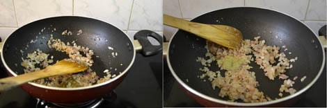 malai-kofta-recipe6