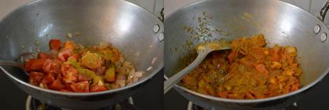malai-kofta-recipe7