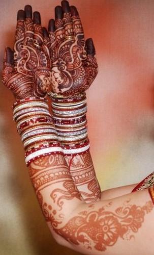 rajastani-mehndi-designs-1