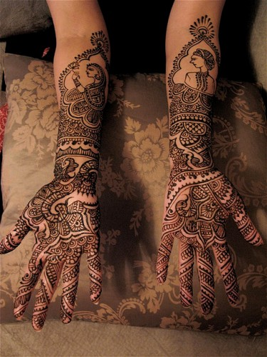 Bridal-mehndi-designs-10