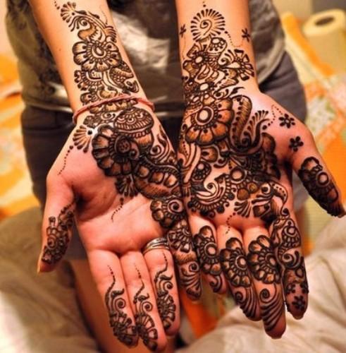rajastani-mehndi-designs-11