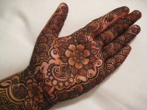 rajastani-mehndi-designs-12