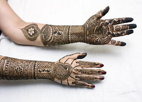 rajastani-mehndi-designs-13