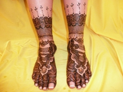 Bridal-mehndi-designs-14
