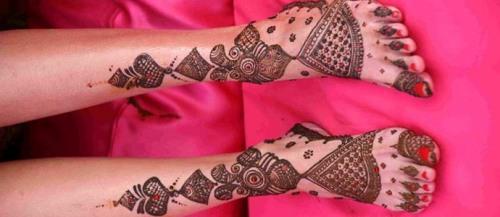 rajastani-mehndi-designs-2