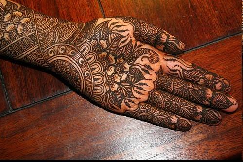 rajastani-mehndi-designs-4