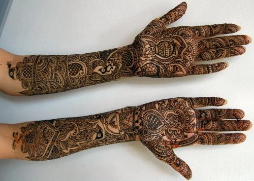 rajastani-mehndi-designs-5
