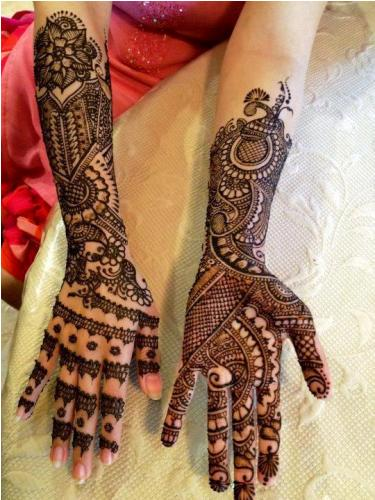 Bridal-mehndi-designs-8