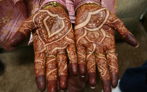 rajastani-mehndi-designs-9