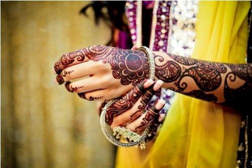 rajastani-mehndi-designs-Main-2