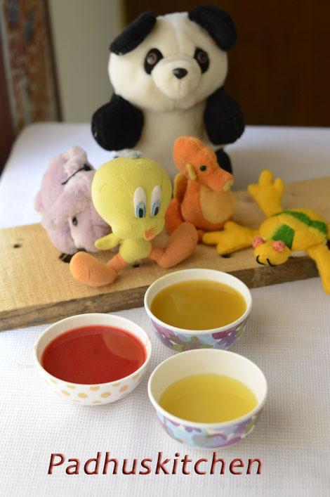soup-kids