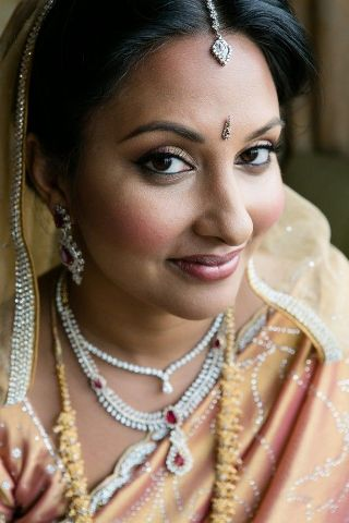 south-indian-bridal-hairstyles3