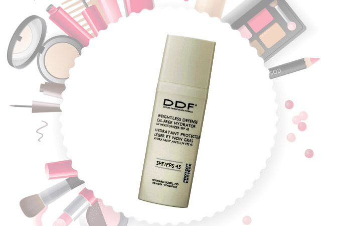 DDF-Weightless-Defense-Oil-Free-Hydrator
