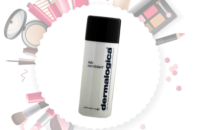 Dermalogica-Daily-Microfoliant1