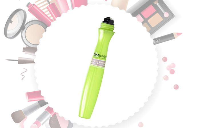 Garnier-Skin-Renew-Anti-Puff-Eye-Roller-Gel