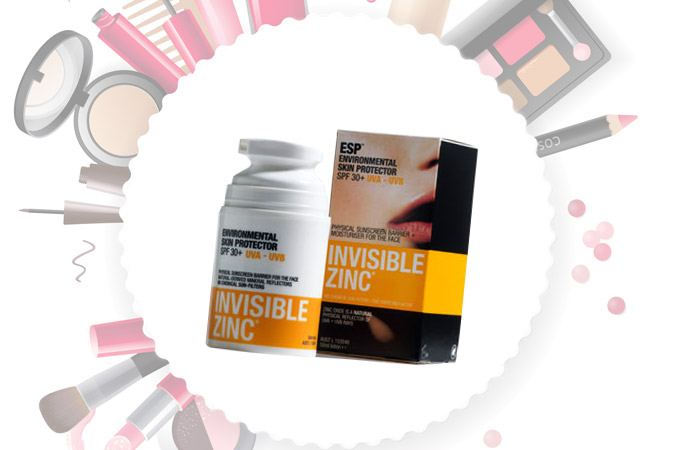 Invisible-zinc-ESP-Environmental-Skin-Protector